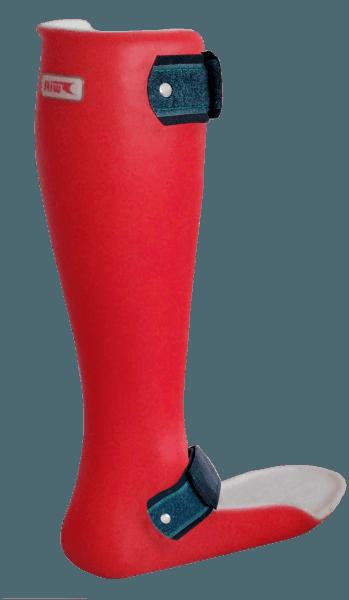 statische-nachtspalk_enkel-voetorthese