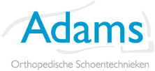 adams_orthopedische_schoentechnieken_logo
