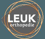 leuk_orthopedie_logo