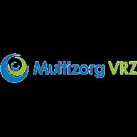 Multizorg_VRZ_logo