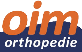 oim_orthopedie_logo
