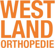 westland_orthopedie_logo