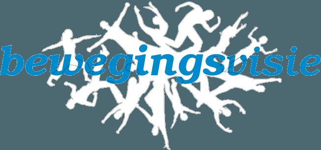 bewegingsvisie_logo