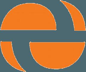 embreis_logo