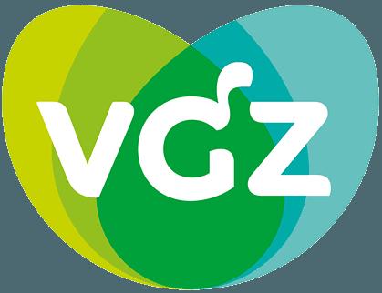 vgz_logo