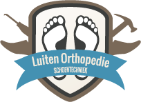 Luiten-orthopedie_logo